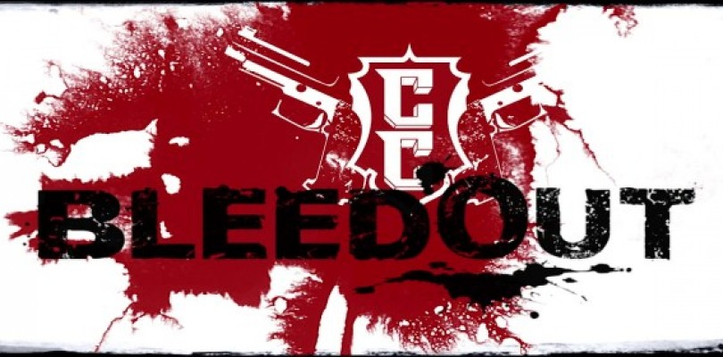 CrimeCraft: Bleedout disponible para Steam
