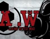 L.A.W – Living After War – Concepto e implementación