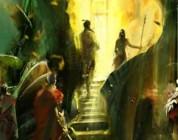 Ameranth, El Viaje De Una Jugadora Por Tyria Y América