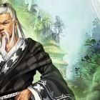 Age of Wulin subasta un item virtual por 16.000$
