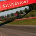 Auto Club Revolution añade el circuito de Silverstone