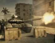 Battlefield Play4Free incorpora grandes novedades