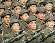 Corea del Norte acusada de financiarse con Bots