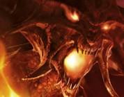 Nuevas imágenes y video de la Beta de Diablo III