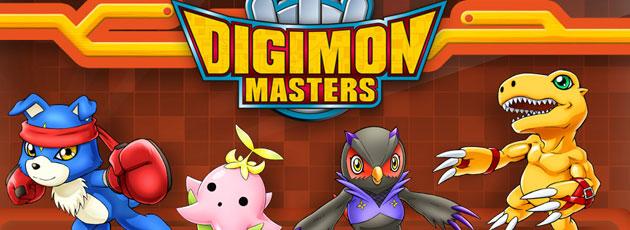 [PC] Digimon Masters Online Digimon_masters_online_news