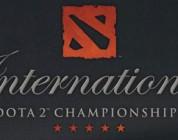 Dota 2 – Apúntate a la beta y calendario del Torneo