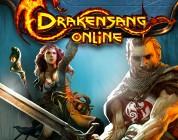 Drakensang Online se actualiza con nuevo contenido