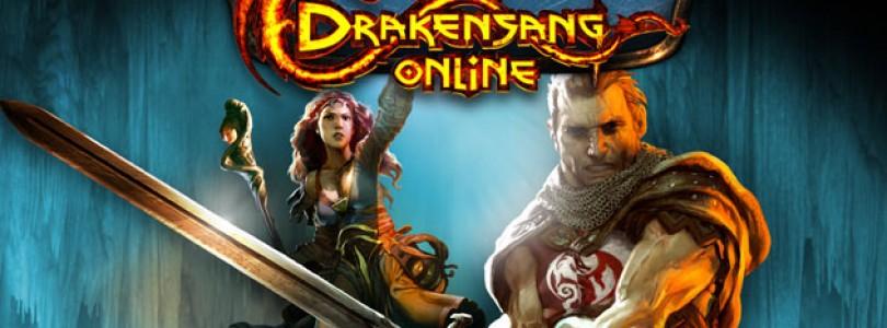 Drakensang Online: Este mes llega el parche más grande hasta la fecha