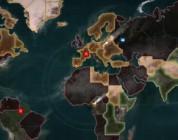 End of Nations: Nuevas imágenes del MMORTS