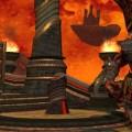 La Guerra de Zek aterriza en Everquest II
