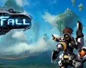 Firefall: Fines de semana beta y «Founders Rewars»
