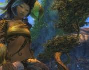 Guild Wars 2 – Nuevo vídeo sobre la creación de los Sylvari