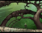 Guild Wars 2: Sylvaris, información de la PAX y más sonidos