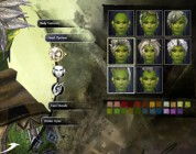 GC 2011 – Guild Wars 2: cambios en la demo
