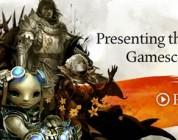 GC 2011 – Nuevo trailer de Guild Wars 2