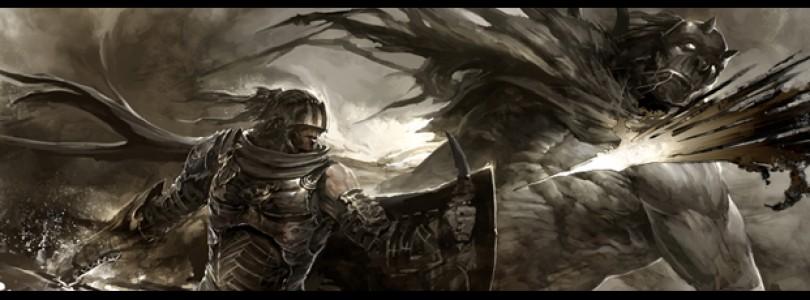 PAX 2011 – Algunos detalles de los clanes en Guild Wars 2