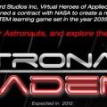El MMO de la NASA se dejará ver en 2012