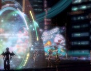 Otherland: Comienza la segunda fase Beta