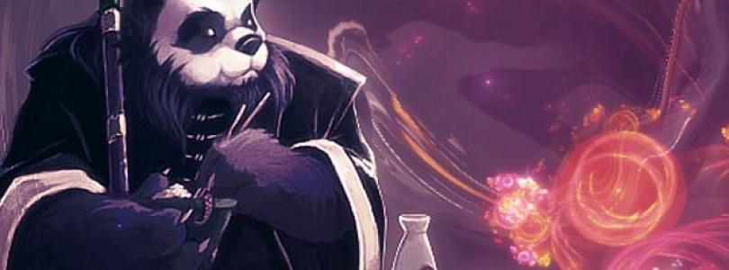 Rumor: La nueva expansión de WoW ya tiene nombre