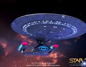 Star Trek Online: Lanzamiento inminente de la Season 10