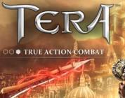 TERA: Preguntas y Respuestas sobre Chronoscrolls