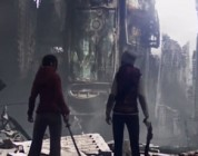 GC 2011 – Nuevo Trailer CGI de The Secret World