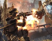 Arranca hoy la beta del shooter Warface