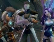 Wildstar: La Facción Dominion y la Clase Stalker