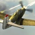 World of Warplanes prepara su Closed Beta para Septiembre
