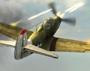 Entrevistamos a Wargaming.net sobre World of WarPlanes