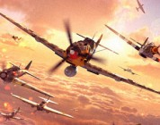 World of Warplanes presenta los aviones sovieticos