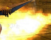 PAX 2011 –Nuevo video de Warhammer Online: Wrath of Heroes