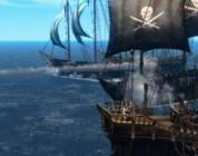 Detalles de los combates navales en ArcheAge