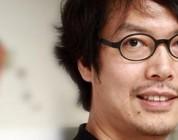 ArcheAge: Beta Abierta Coreana – 2 de Enero de 2013