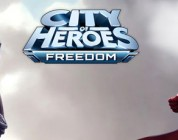 Eventos veraniegos en  City of Heroes
