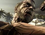 Artículo – Dead Island: ¿Receta para el MMO Perfecto?