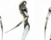 Destiny of Ares, nuevo MMO para Smartphones