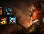 Diablo III– Grandes cambios en las runas y habilidades