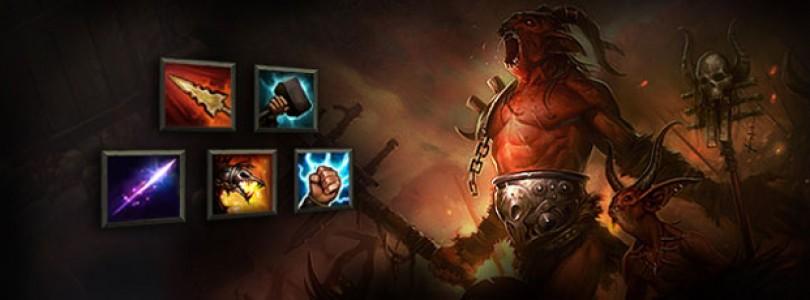 Diablo III– Repaso a las decisiones más polémicas sobre el juego