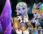 La nueva expansión de Dragonica llegara en Septiembre