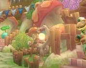Aeria Games actualiza el Eden Eternal Español