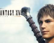 Mas de un millón de usuarios se apuntaron a la beta de Final Fantasy XIV: A Realm Reborn