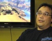 Firefall – Entrevista con Mark Kern, mascotas y free-to-play