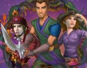 Free Realms: Disponible su primera expansión gratuita