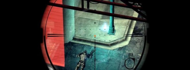 Zombie Studios cierra