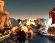 Kultan: The World Beyond entra en beta abierta