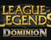 ¡League of Legends: Dominion ya está aquí!
