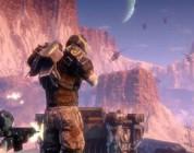 Charla sobre el futuro de PlanetSide 2