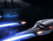 Lanzamiento de Star Trek Online free-to-play