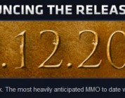 SWTOR se lanzará el 22 de Diciembre